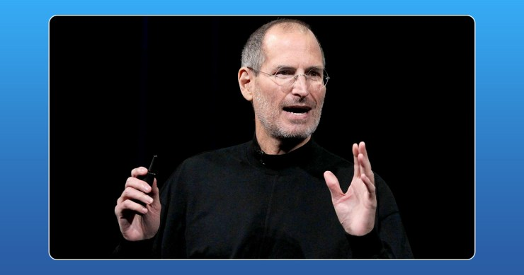 11 STEVE JOBS QUOTES TO GET MOTIVATED AND CHANGE THE WORLD,Startup Stories,Startup Stories India,Inspiration Stories,2017 Most Read Startup Stories,Steve Jobs Latest News,American Entrepreneur,CEO of Apple Inc,11 Inspiring Quotes from Steve Jobs