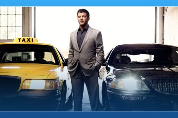 WATCH VIDEO WORLD BIGGEST TAXI NETWORK UBER SUCCESS STORY,Startup Stories,Startup Stories India,Inspiration Stories,2017 Most Read Startup Stories,Uber Company,Ubercab,uberX,UberPOOL,Uber Services,Uber drivers,Travis Kalanick,Garrett Camp,success story of Uber