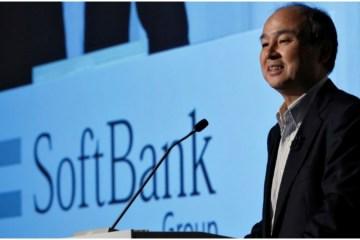 Alibaba, hike, inmobi, japanese investors, Mobikwik, One97 Communications, oyo rooms, PayTM, Snapdeal, Softbank