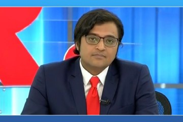 #arnabgoswami, arnab goswami, republic tv, #may6witharnabgoswami, #lalu, May 6 with arnab goswami, republic tv trending on twitter with 100 tweets a minute, arnab goswami republic tv, arnab goswami twitter republic, republic arnab goswami, startupstories, startup stories, startup stories latest news