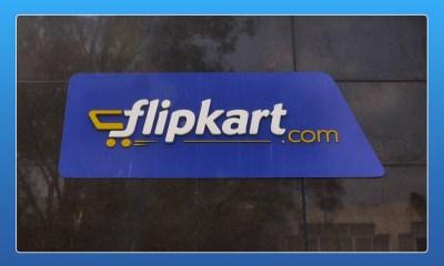 flipkart COO quits, flipkart COO nitin seth quits, coo nitin seth quits, flipkart, e-commerce flipkart, Kalyan Krishnamurthy, snapdeal, tencent, eBay, binny bansal, Business Standard, marketplace, startups, startup, tech, entrepreneurship, start-ups, startupstories, startup stories india, startup stories