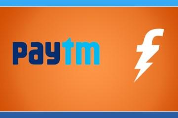 paytm to acquire freecharge, freecharge acquired by paytm, freecharge, mobikwik, paypal, paytm, softbank, freecharge to sold paytm, ecommerece latest news, paytm latest news, #startupstories, startup stories india, startup stories, paytm latest news