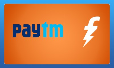 paytm to acquire freecharge, freecharge acquired by paytm, freecharge, mobikwik, paypal, paytm, softbank, freecharge to sold paytm, ecommerece latest news, paytm latest news, #startupstories, startup stories india, startup stories, paytm latest news
