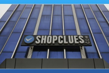 ShopClues, ShopClues raises 50 crores in venture debt, InnoVen Capital, venture debt, ShopClues funding, ShopClues valuation, Tiger Global, Nexus Venture Partners, online retail, e-commerce, ShopClues raises about 50 crores in venture debt from InnoVen Capital, #startupstories, startup stories india, e commerce latest news