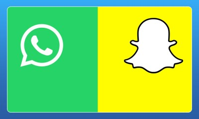 WHATSAPP BEATS SNAPCHAT WITH ITS NEW STATUS FEATURE,Startup Stories,Startup Stories India,Inspiration Stories,2017 Most Read Startup Stories,WhatsApp new feature,SnapChat Stories,WhatsApp Status