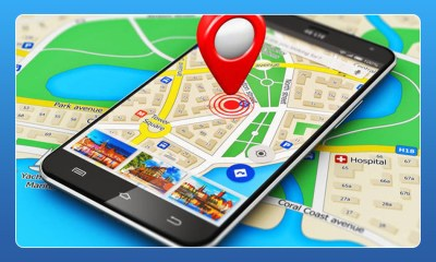 google maps, how to use google maps, google apps, how you can edit roads right in google maps, android phones, google maps new feature, google maps latest update, ios app, how to change route on google maps android, how to change route on google maps iphone, how do i change the route in google maps?, startup stories, startup stories india, 2017 most read startup stories