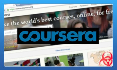 #coursera, coursera, edtech, edtech startup coursera, funding, e-learning, india brand equity foundation, nikhil sinha, online education, online higher education, university of illinois , startups, founders, entrepreneurs, innovators, coursera raises $64m in series D funding, edutech startup coursera, startupstories, startup stories india, startup stories