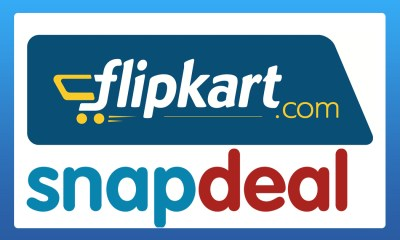 #flipkart, #snapdeal, flipkart and snapdeal merge, flipkart snapdeal acquisition, flipkart and snapdeal merger, snapdeal and flipkart, merging flipkart snapdeal, flipkart snapdeal latest news, flipkart snapdeal to face RBI and Fema rules, flipkart snapdeal to face RBI rules, flipkart snapdeal to face Fema rules, startupstories, startup stories india, startup stories 2017