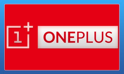 #oneplus5, one plus 5, one plus 5 price india, one plus 5 specifications, one plus 5 release date, one plus 5 price in india and specifications, startupstories, startup stories india, startup stories 2017, oneplus 5 price in india ram specifications release date oneplus, oneplus 5, oneplus 5 price, oneplus 5 price in india, oneplus 5 specifications, mobiles, android, oneplus 5 processor