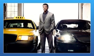 Travis Kalanick Resigns As The CEO Of Uber,Travis Kalanick Resigns,Uber CEO Travis Kalanick Resigns,#startupstories,startup stories 2017,startup stories india,shareholder revolt,Uber workplace harassment, Uber discrimination,Uber CEO