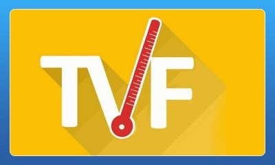 TVF CEO steps down, arunabh kumar, tvf, sexual harassment, tvf ceo, TVF CEO resigns , TVF CEO steps down over sexual harassment allegations, startupstories, startup stories india, startupstories 2017, arunabh kumar tvf, tvf ceo arunabh kumar steps down