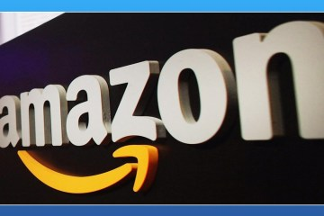 Amazon Offers,digital wallet FreeCharge,Vulcan Express,Snapdeal founders Kunal Bahl and Rohit Bansal,Startup Stories,2017 Latest Business News,Amazon CEO