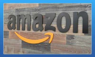 Amazon India Gets Government Nod ,Amazon India,Amazon Food Retail Investment, Foreign Investment Promotion Board ,Department of Industrial Policy and Promotion ,Amazon take on BigBasket,startupstories