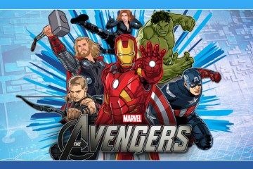 Avengers Assemble,Startup Stories,Startup Stories in India,Startup News,Inspirational Stories,Avengers Assemble Games,Captain America,Wonder Woman,Iron Man,The Hulk,Nick Fury,radhika aggarwal shopclues,Play Avengers Assemble,superheroes motivate masses,BookMyShow founder Ashish Hemrajani,Steve Jobs,latest technology news 2017