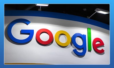Google Acquires Halli Labs,Latest Business News 2017,Startup Stories,Inspirational Stories,Startup Stories 2017,Halli Labs,Google Next Billion Users,halli labs founder,stayzilla startup,Startup News
