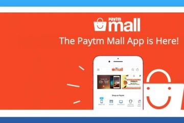 Paytm Mall delists 85000 Sellers,Startup Stories,Inspirational Success Stories 2017,2017 Latest Business News,Paytm Mall,China largest business platform Alibaba,Paytm CEO Vijay Shekar Sharma,GST components