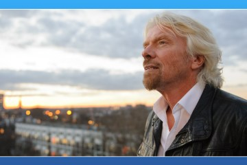 Richard Branson Inspiring The World Since 1968,Startup Stories,Startup Stories India,Inspirational Stories,Richard Branson Biography,Richard Branson Success Story,richard branson innovation ideas,Richard Branson successful entrepreneur,Virgin Group founder Richard Branson Life Story