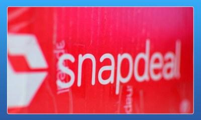 Snapdeal Shareholders,ecommerce firm Flipkart,Snapdeal board,Premji Invest,Ontario Teacher Pension Fund,Wipro Chairman Azim Premji,flipkart new term sheet,2017 Latest Business News,Startup Stories