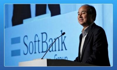 Snapdeal Flipkart Merger,SoftBank Threatens,Flipkart acquisition deal,Snapdeal shareholder,PremjiInvest,Ratan Tata,Azim Premji,india largest investor,Startup Stories,2017 Latest Business News