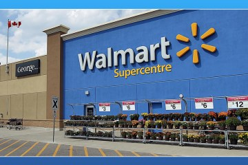 Walmart to Invest Outlets in Maharashtra,State Industries Department,Maharashtra Government,Chief Minister Devendra Fadnavis,Walmart Stores,Startup Stories,Inspirational Stories,2017 Latest Business News