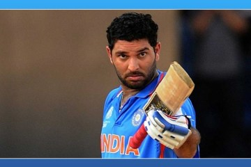 Yuvraj Singh Invests in Creator Gurukul,Startup Creator Gurukul,Creator Gurukul founder,YouWeCan venture,2017 Latest Business News,Inspiring Startup Stories India,Gurukul Latest News