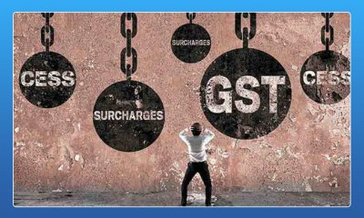 GST RollOut India Against The World,startup stories,startup stories india,2017 Most Read Startup stories,#startupstories,GST RollOut,GST India Against The World,GST impact,GST News,Latest News and Updates of GST,Modi govt set roll out GST