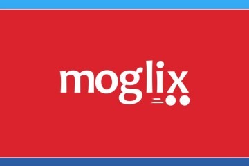 B2B firm Moglix Raises Series B Funding,Startup Stories,Startup Stories India,Inspirational Stories,B2B ecommerce startup,International Finance Corporation,Ratan Tata,Moglix Raises,B2B firm Moglix Raises,India Business News 2017