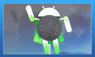 Android Oreo,Latest Android Update,Android New Version,Android 8 Update,Google New Android Version,Google Mobile OS,Android Oreo Live Update,Startup Stories,New Technologies in 2017,2017 Latest Business News