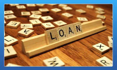 How To Get Small Business Loan,How To Prepare Small Business Loan,How To Small Business Loan,Tips on How to Business Loan,Startup Stories,Steps to Business Loan,How To Get Loan,Inspirational Success Stories 2017,Inspirational Stories