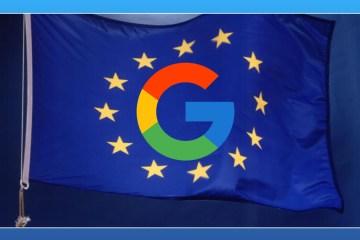 Google Appeals EU,Google Appeals Fine,EU Anti Trust Fine,Anti Trust Fine,European Commission,Startup Stories,2017 Latest Business News,2017 Technology News