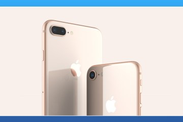 iPhone 8, iPhone 8 Plus and iPhone X Specifications,features of apple new devices,apple iphone 8 price,iPhone 8 Vs iPhone 8 Plus,#iPhone8,iPhone 8 Features,Apple Special Event,Startup Stories,2017 Latest Business News,2017 Technology News