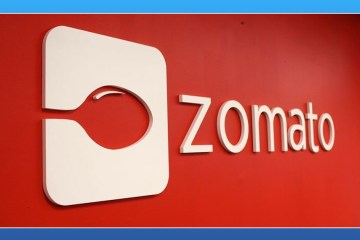 Zomato Valuation Increase,Zomato Valuation Increased By Nomura,Zomato Valuation Hike,Alibaba Group,Zomato founder,Zomato Latest News,Startup Stories,Latest Business News 2017,Inspiration Stories 2017