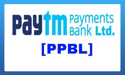 Paytm Founder Vijay Shekhar Sharma,Paytm Makes Diwali Special 2017,Success Story of Vijay Shekhar Sharma,Startup Stories,Latest Business News 2017,Inspirational Stories 2017,Paytm Diwali Sale 2017,Paytm Diwali offers 2017