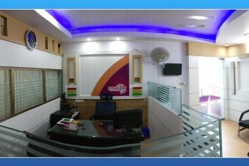 Gorakhpur Gets Its First Co working Space,Startup Stories,Business Latest News 2017,Uttar Pradesh Government Gets First Work Space,StartUp Cafe,Inspirational Stories 2017
