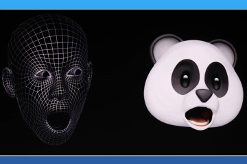 Apple Animoji Sued By Japanese Software Company,Startup Stories,Latest Business News 2017,Latest Technology News and Updates,Apple Owns Animoji Trademark,Animoji Feature in Apple,Emonster CEO Enrique Bonansea,Texting App Animoji,Apple iPhone X Animoji Feature,Emonster app Animoji,Apple Animoji Feature