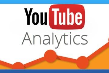 Understanding YouTube Analytics,YouTube Analytics Basics,YouTube Analytics Guide,Beginner Guide to YouTube Analytics,Tips to YouTube Analytics,Startup Stories,Best Startup Stories Tips 2017,YouTube Analytics Tips and Tricks 2017