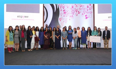 Zone Startups India Selects 15 Startups,15 Startups For EmpoWer Accelerator Program,Startup Stories,Latest Business News 2017,Inspirational Stories 2017,Zone Startups India selects 15 women Led Startup,EmpoWer Accelerator Program,15 Women Entrepreneurs in india,Top 10 Women Entrepreneurs