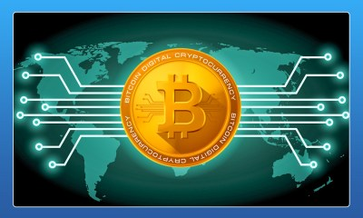 Bitcoin Crosses Another Mark Touches $12000,Startup Stories,Inspirational Stories 2017,2017 Business New Updates,Bitcoin Breaks Record First time,Bitcoin Business News 2017,Bitcoin Rising Price,Increase Bitcoin Value,Bitcoin Price Value Live Updates,Bitcoin Latest News India