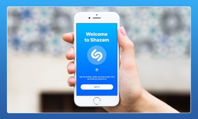 Shazam Acquire By Apple,Startup Stories,Business News Update 2017,Apple Buying Shazam,Apple Acquire Shazam App,Shazam Finding App,Apple Acquire Shazam Music service,Shazam Latest News,Shazam Recognition Technology,Apple Business News 2017