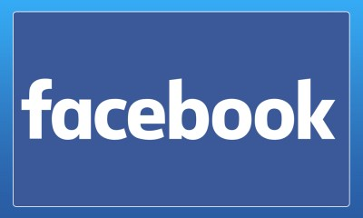 Facebook To Introduce Click To WhatsApp Messaging Button,Startup Stories,Click To WhatsApp Messaging Button,Facebook Introduce Messaging App,Whatsapp Advertisement 2017,Mark Zuckerberg Introduce New Feature,Facebook New Feature,Click to Messenger Ads,Click To WhatsApp Button,WhatsApp New Update,Facebook and WhatsApp New Ad,Latest Technology News & Updates
