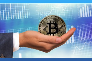 Bitcoin On Blazing Path,Startup Stories,2017 Business News Update,Bitcoin Business News 2017,Latest Technology News & Updates,Bitcoin futures in Chicago,Bitcoin Hit Record Value,CBOE Futures Exchange,CBOE Begin Bitcoin Futures Trading,Bitcoin Soars Past,Bitcoin Price Latest