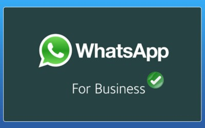 WhatsApp Business Stand Alone App Coming Soon,Startup Stories,WhatsApp Business App,WhatsApp Launch Business Stand Alone App,WhatsApp Business News 2017,Whatsapp Business App Features,WhatsApp Launch Standalone App,Upcoming WhatsApp Business Application,WhatsApp Business Account New Features