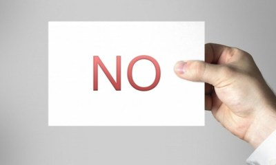 How To Say No At Work,Startup Stories,Startup Stories India,Inspirational Stories 2018,How To Say No At Work Politely,How to Say no to Work Requests,5 Tips to Help You Say No Politely at Work,Top Five Tips to Say No At Work,Say No At Work Politely,Reasons to Say No At Work