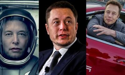Eyes Of Elon Musk,Elon Musk Success Story,Elon Musk Flamethrower,Entrepreneurship,2017 Year of Elon Musk,Elon Musk Inspiration Story,SpaceX Founder,SpaceX Latest News,Life Story of Elon Musk,Interesting Story About Elon Musk,Startup Stories,2018 Best Motivational Stories,Inspirational Stories 2018