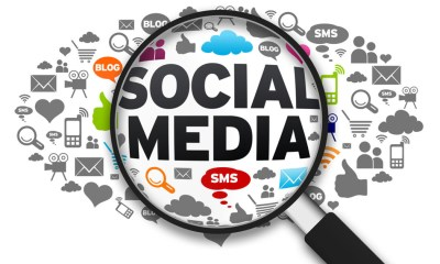 5 Ways To Use Social Media To Build Your Business,Startup Stories,Startup News India 2018,2018 Best Motivational Stories,2018 Latest Business News,5 Ways to Build Your Business Brand,Five Ways To Use Social Media,Top 5 Ways to Use Social Media To Build Your Business,Social Media To Promote Your Business,5 Reasons to use social media build your business