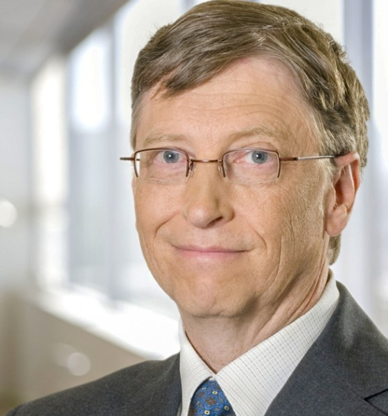 Bill Gates and His life Secrets,Startup Stories,2018 Best Motivational Stories,Inspirational Stories 2018,Bill Gates Success Secrets,Biggest Technology Corporations in World,Biography of Bill Gates,Secrets Behind Success of Bill Gates,Bill Gates Success Story,Bill Gates Significant Achievements,World Second Richest Man,Bill Gates Life Story Secrets