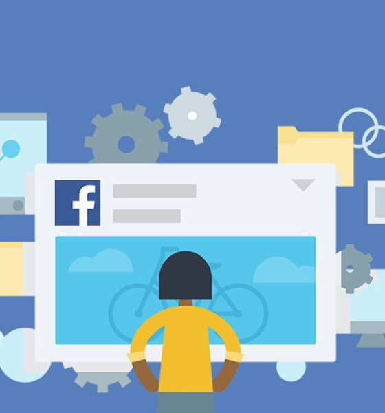 Facebook Facts That'll Flip You Out,Startup Stories,2018 Latest Business News,Best Motivational Stories,Facebook Founder Mark Zuckerberg,Most Pioneering Sites of Social Media,Hidden Facts about Facebook,10 Fascinating Facebook Facts,Featured