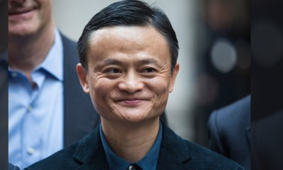 Top 10 Inspiring Facts About Jack Ma,Startup Stories,2018 Best Motivational Stories,Inspirational Stories 2018,Inspirational Story of Alibaba Founder,Inspiring Life Story Of Jack Ma,Top 10 Interesting Facts About Jack Ma,10 Facts About Brilliant Founder Jack Ma,Ten Facts About Most Successful Entrepreneurs