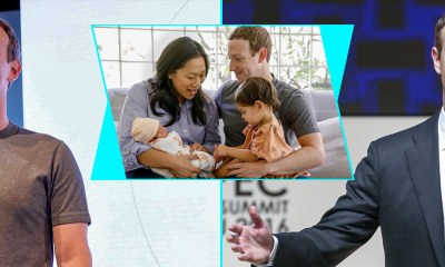 Mark Zuckerberg Life and Lessons,startup stories,startup stories Latest News,Mark Zuckerberg Latest News,The 10 Lessons We Can Learn From Mark Zuckerberg,Life lessons from Mark Zuckerberg a success story like no other,10 Success Lessons from Mark Zuckerberg