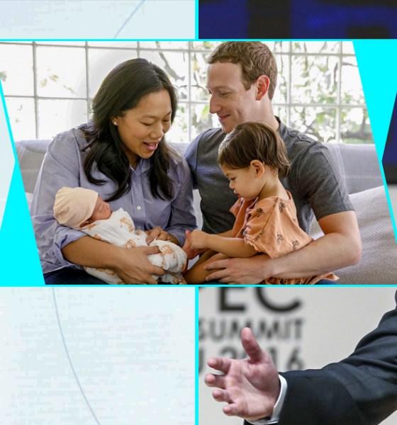 Mark Zuckerberg Life and Lessons,startup stories,startup stories Latest News,Mark Zuckerberg Latest News,The 10 Lessons We Can Learn From Mark Zuckerberg,Life lessons from Mark Zuckerberg a success story like no other,10 Success Lessons from Mark Zuckerberg